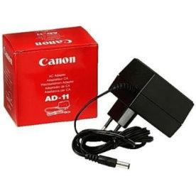 Canon AD11 III adapter