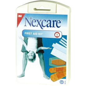 3M Nexcare småskadepose
