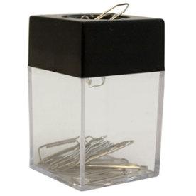 Clipsholder magnetisk, firkantet