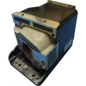 BEN.Q 5J.J0105.001 Projektorlampe til MP523