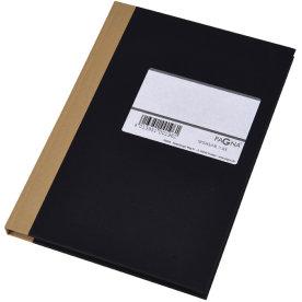 Ferco protokol A5 - 96 blade, linjeret