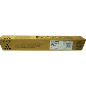 Ricoh Afficio 841424 lasertoner, sort, 22500s