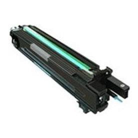 Develop IU-610K imaging unit, sort, 300000s