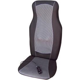 Calm 3D massagehynde