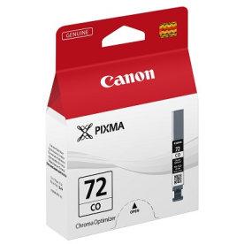 Canon PGI-72CO Blækpatron Chroma optimizer