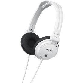 Sony MRD-V150W hovedtelefoner
