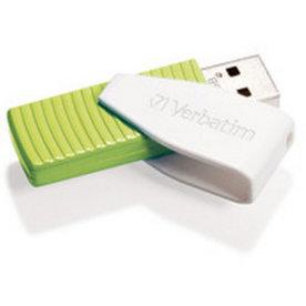 Verbatim Store 'n' Go Swivel 32GB USB-nøgle