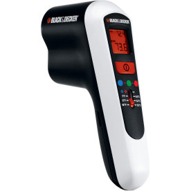 Black & Decker thermisk detektor TLD100