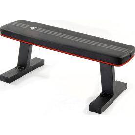 Adidas Bench Flat