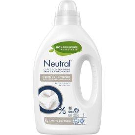 Neutral Skyllemiddel, 1 liter
