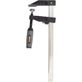 Probuilder skruetvinge, 80x300 mm