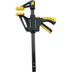 Probuilder enhåndstvinge, 450 mm