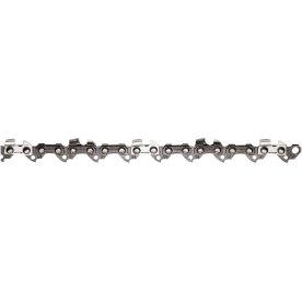 Kæde, 91p-57e