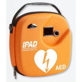 SP1 hjertestarter bæretaske