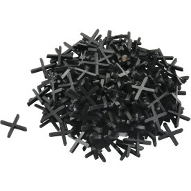 Rawlink flisekryds, 2 mm