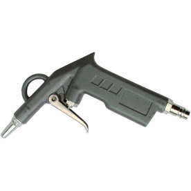 Rawlink blæsepistol t/ kompressor