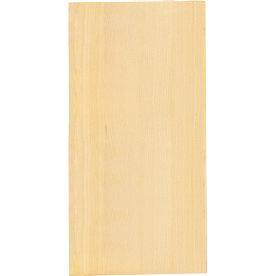 Skærebræt i bøg 75 x 40 cm