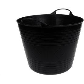 Rawlink balje, 43 liter, sort