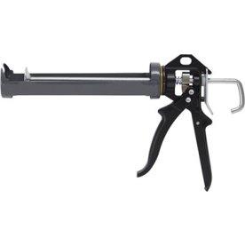 Probuilder fugepistol