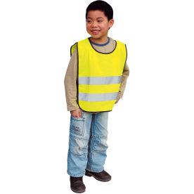 Sikkerhedsvest til børn