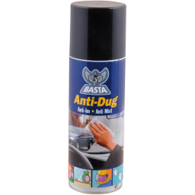 Basta anti-dug spray, 200 ml