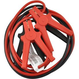 Rawlink startkabler, ø10 mm, 3 m