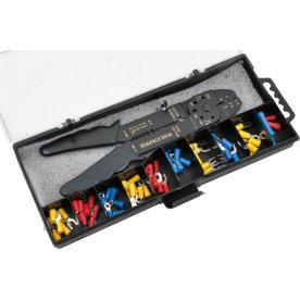 Rawlink kabelsko m/ tang, 60 stk.