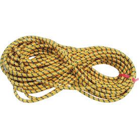 Rawlink elastiksnor t/ presenning, 20 m