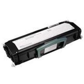 Dell 593-10501 lasertoner, sort, 3500s