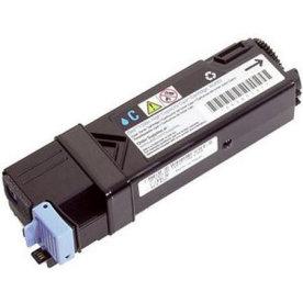 Dell 593-10493/Y924J lasertoner, sort, 1500s