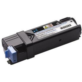 Dell 593-11041 lasertoner, blå, 2500s