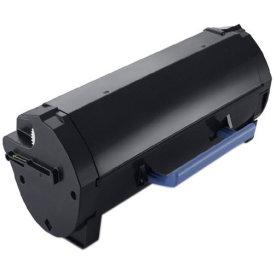 Dell 593-11167 lasertoner, sort, 8500s