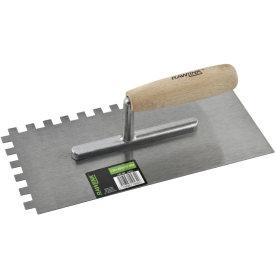 Rawlink tandspartel, 130X280x10 mm