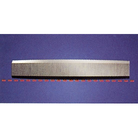 Bahco skær t/ skraber, 65 mm