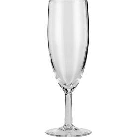 Arcoroc Savoie Champagneglas