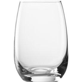 Stölzle Exquisit Vandglas 33,5 cl