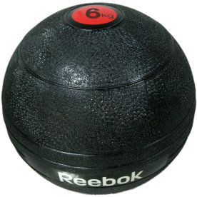 Reebok Slamball, 6 kg