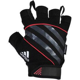 Adidas Performance træningshandsker, Large