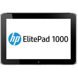 HP EP1000 Atom Z3795 tablet