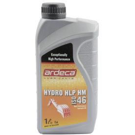 Ardeca Hydraulikolie, 1 l