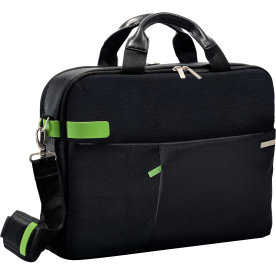 Leitz Complete Smart Traveler Computertaske 15,6""