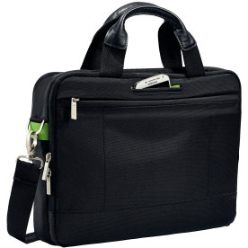 Leitz Complete Smart Traveler Computertaske 13,3""