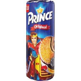 LU Prince chokoladekiks, 300 g