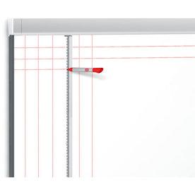 Prestige gitterassistent, 1200 mm