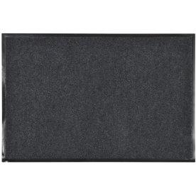 Dørmåtte, polyester, 60 x 90 cm