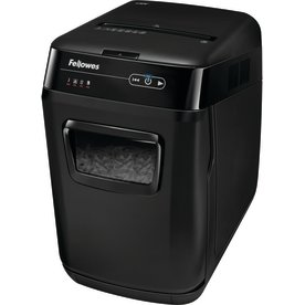 Fellowes AutoMax 130C makulator