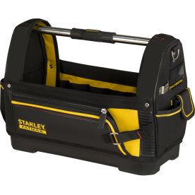 Stanley Fatmax 18´´ TOTE værktøjstaske