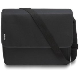 Epson Soft Carry Case taske