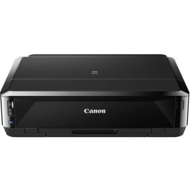 Canon PIXMA iP7250 A4 fotoprinter
