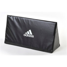 Adidas Speed Hurdle